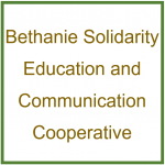 Bethanie Solidarity Education and Communication Cooperative