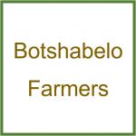 Botshabelo Farmers