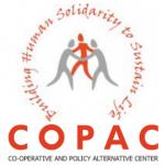 Co-operative and Policy Alternative Center