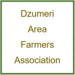 Dzumeri Area Farmers Association