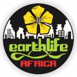 Earthlife Africa
