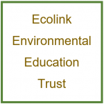 Ecolink Environmental Education Trust