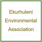 Ekurhuleni Environmental Association
