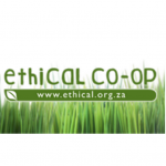 Ethical Co-op