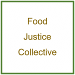 Food Justice Collective