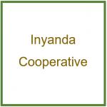 Inyanda Cooperative