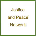 Justice and Peace Network