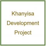 Khanyisa Development Project