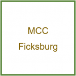 MCC Ficksburg