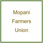 Mopani Farmers Union