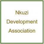 Nkuzi Development Association