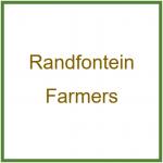 Randfontein Farmers
