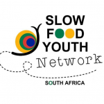 Slow Food Youth Network South Africa