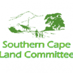 Southern Cape Land Committee