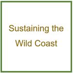 Sustaining the Wild Coast