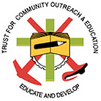 Trust for Community Outreach and Education