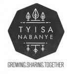 Tyisa Nabanye