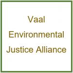 Vaal Environmental Justice Alliance