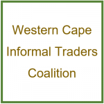 Western Cape Informal Traders Coalition