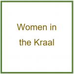 Women in the Kraal