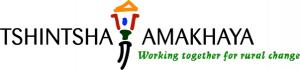 tshintsha amakhaya