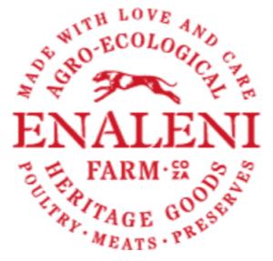 Enaleni Farm Logo